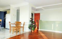 2/3 Indooroopilly Street, Dutton Park QLD