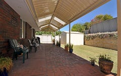 520.00 Parker Avenue, Sorrento WA