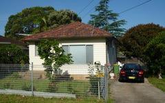 95 DUBLIN STREET, Smithfield NSW