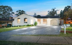 260 Old Hume Highway, Camden South NSW