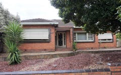 57 Melbourne Road, Drumcondra VIC