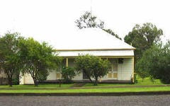 19 Combined Street, Wingham NSW