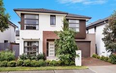 26 HERDSMAN AVE, Lidcombe NSW