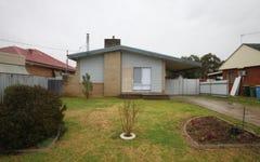 18 Nixon Crescent, Wagga Wagga NSW