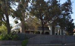 142 New Street, Queenstown SA