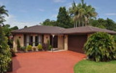 3 Finch Crescent, Coffs Harbour NSW
