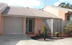 9/2 Highfields Circuit, Port Macquarie NSW
