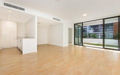 106/1-9 Allengrove Cre, North Ryde NSW