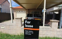 24C O'NEILL STREET, Guildford NSW