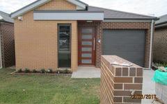 27 Annaluke Street, Riverstone NSW