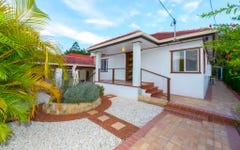 66 Galsworthy St, Holland Park West QLD