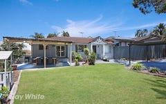 37A Valerie Avenue, Baulkham Hills NSW
