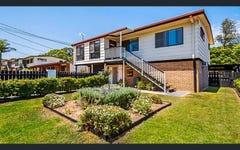49 Jean Street, Woodridge QLD