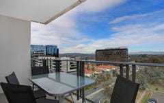 81/2 Edinburgh Avenue, City ACT