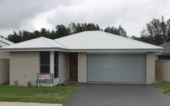 2/Lot 20 Kara Close, Lake Cathie NSW