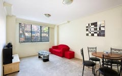 149 Pyrmont St, Pyrmont NSW