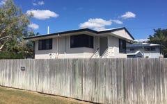 1 Wanda Avenue, Cranbrook QLD