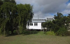 Address available on request, Mount Alford QLD