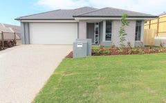 14 Barrisdale Street, Heathwood QLD