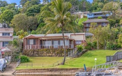 12 The Quarterdeck, Tweed Heads NSW