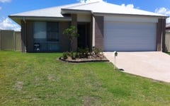 4 Hayden Place, Moura QLD