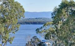 3a Elimatta Road, Yarrawonga Park NSW