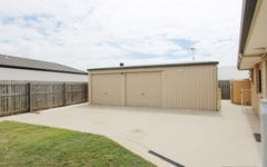5 Sarah Court, New Auckland QLD