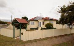 132a Hill Street, Toowoomba City QLD