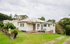 90 Victoria Street, Coffs Harbour Jetty NSW