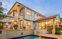 10 Staysail Crescent, Clear Island Waters QLD