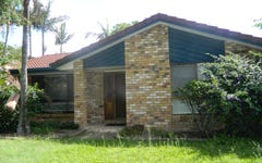 73 Glen Ross Rd, Sinnamon Park QLD