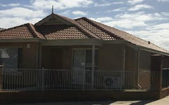 Address available on request, Banksia Grove WA