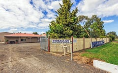 95 Bates Rd, Little River VIC