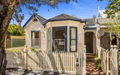 2 Abbott Grove, Clifton Hill VIC