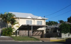 66 Imbros Street, Nundah QLD
