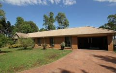 85 Mockingbird Road, Pheasants Nest NSW