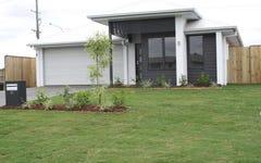 51 Bentley Street, Heathwood QLD