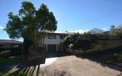 102 High Street, Lismore Heights NSW