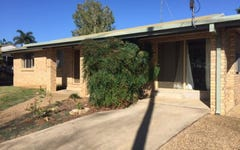 63 Old Capricorn Highway, Gracemere QLD