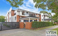 54-58 Sixth Avenue, Campsie NSW