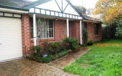 100a Ballandella Road, Toongabbie NSW