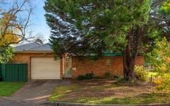 3 Hastings Place, Campbelltown NSW