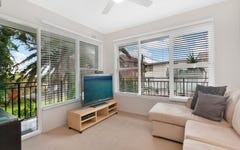 1/2 Fairlight Street, Manly NSW