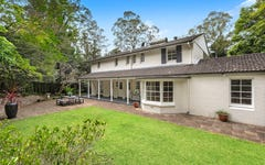 22A Mona Vale Road, Pymble NSW