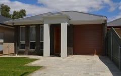 5A Waroona Ave, Windsor Gardens SA