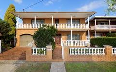 3 Lloyd Street, Oatley NSW