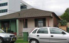 6 Victoria Street, Granville NSW