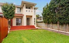 92 Bennett Street, Curl Curl NSW