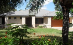 Address available on request, Dundowran Beach QLD