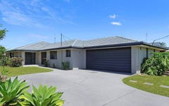 3 Vaucluse Place, Sorrento QLD